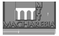 Maghrébia
